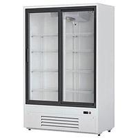 Холодильный шкаф Premier 1,0 K (В/Prm, -6...0) фото, купить в Липецке   Uliss Trade