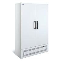 Холодильный шкаф ШХСн 0,80М фото, купить в Липецке | Uliss Trade