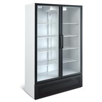 Холодильный шкаф ШХСн 0,80С фото, купить в Липецке | Uliss Trade