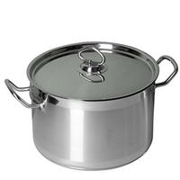 Кастрюли * Кухонная посуда * Uliss Trade