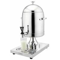 Диспенсер для сока, молока V= 10,5л фото, купить в Липецке | Uliss Trade
