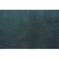 Настольные подкладки (персонники, подтарельники) L=40cм. арт.95001218 фото, купить в Липецке   Uliss Trade