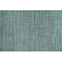 Настольные подкладки (персонники, подтарельники) L=40cм. арт.95001219 фото, купить в Липецке   Uliss Trade