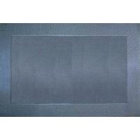 Настольные подкладки (персонники, подтарельники) L=40cм. арт.95001220 фото, купить в Липецке   Uliss Trade