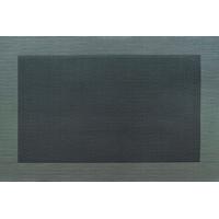 Настольные подкладки (персонники, подтарельники) L=40cм. арт.95001221 фото, купить в Липецке   Uliss Trade