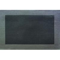 Настольные подкладки (персонники, подтарельники) L=40cм. арт.95001222 фото, купить в Липецке   Uliss Trade