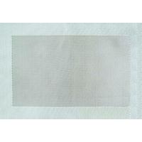 Настольные подкладки (персонники, подтарельники) L=40cм. арт.95001223 фото, купить в Липецке   Uliss Trade