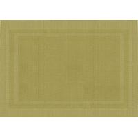 Настольные подкладки (персонники, подтарельники) L=40cм. арт.95001224 фото, купить в Липецке   Uliss Trade