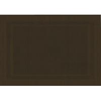 Настольные подкладки (персонники, подтарельники) L=40cм. арт.95001225 фото, купить в Липецке   Uliss Trade