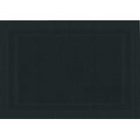 Настольные подкладки (персонники, подтарельники) L=40cм. арт.95001226 фото, купить в Липецке   Uliss Trade