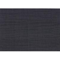 Настольные подкладки (персонники, подтарельники) L=40cм. арт.95001227 фото, купить в Липецке   Uliss Trade