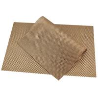 Настольные подкладки (персонники, подтарельники) L=40cм. арт.95001229 фото, купить в Липецке   Uliss Trade