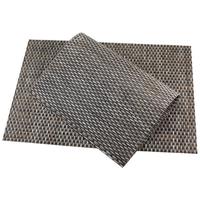 Настольные подкладки (персонники, подтарельники) L=40cм. арт.95001230 фото, купить в Липецке   Uliss Trade