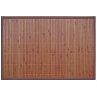 Настольные подкладки (персонники, подтарельники) L=40cм. арт.95001233 фото, купить в Липецке   Uliss Trade