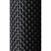 Салфетка сервировочная 45*150 см. черная, пвх APS фото, купить в Липецке   Uliss Trade