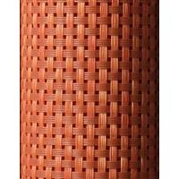 Салфетка сервировочная 45*150 см. красная, пвх APS фото, купить в Липецке   Uliss Trade
