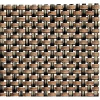 Салфетка сервировочная 45*33 см. бежево-коричневая, пвх APS фото, купить в Липецке   Uliss Trade
