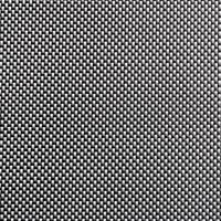 Салфетка сервировочная 45*33 см. черно-белая, пвх APS фото, купить в Липецке   Uliss Trade