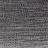Салфетка сервировочная 45*33 см. черно-серая, пвх APS фото, купить в Липецке   Uliss Trade