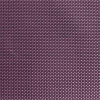 Салфетка сервировочная 45*33 см. фиолетовая, пвх APS фото, купить в Липецке   Uliss Trade