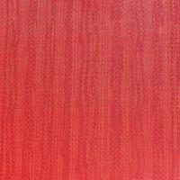 Салфетка сервировочная 45*33 см. красная, пвх APS фото, купить в Липецке   Uliss Trade