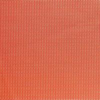 Салфетка сервировочная 45*33 см. оранжевая, пвх APS фото, купить в Липецке   Uliss Trade