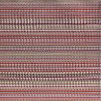 Салфетка сервировочная 45*33 см. оранжево-красные линии, пвх APS фото, купить в Липецке   Uliss Trade