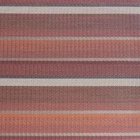 Салфетка сервировочная 45*33 см. пастельные линии, пвх APS фото, купить в Липецке   Uliss Trade