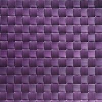 Салфетка сервировочная 45*33 см. широкое плетение сливовая, пвх APS фото, купить в Липецке   Uliss Trade