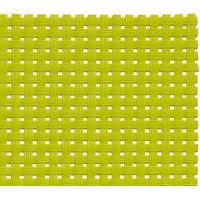 Салфетка сервировочная 45*33 см. зеленая, пвх APS фото, купить в Липецке | Uliss Trade