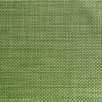 Салфетка сервировочная 45*33 см. зеленое яблоко, пвх APS фото, купить в Липецке   Uliss Trade