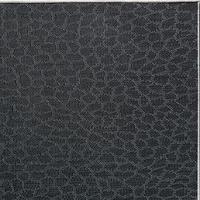 """Салфетка сервировочная """"Tao"""" 45*33 см. черная, пвх APS фото, купить в Липецке   Uliss Trade"""