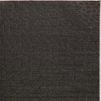 """Салфетка сервировочная """"Tao"""" 45*33 см. черно-серебр., пвх APS фото, купить в Липецке   Uliss Trade"""