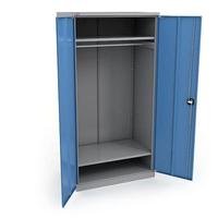 Шкаф инструментальнй ДиКом ВЛ-052-14 фото, купить в Липецке | Uliss Trade