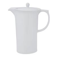 Чайник/кофейник 1,20л Oxford фото, купить в Липецке   Uliss Trade