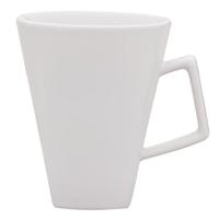 Чашка чайная 350мл квадратная Oxford фото, купить в Липецке   Uliss Trade