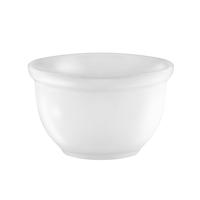 Чашка для йогурта 300мл Oxford фото, купить в Липецке   Uliss Trade