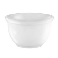 Чашка для йогурта 400мл Oxford фото, купить в Липецке   Uliss Trade