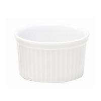 Рамекин 50мл d7см h3см Oxford, цвет белый фото, купить в Липецке   Uliss Trade