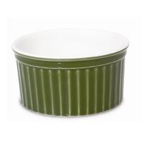 Рамекин 50мл d7см h3см Oxford, цвет зеленый фото, купить в Липецке   Uliss Trade