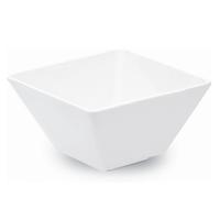 Салатник квадратный 0,60л 14,5х14,5см Oxford фото, купить в Липецке   Uliss Trade