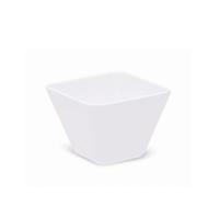Салатник/соусник квадратный 0,12л 8х8см Oxford фото, купить в Липецке   Uliss Trade