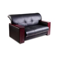 Серия мебели Bosso фото, купить в Липецке | Uliss Trade