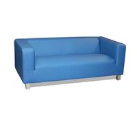 Серия мебели C-300 фото, купить в Липецке | Uliss Trade