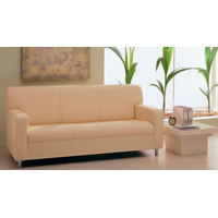 Серия мебели Клерк 3 фото, купить в Липецке | Uliss Trade