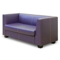 Серия мебели Миларго фото, купить в Липецке | Uliss Trade