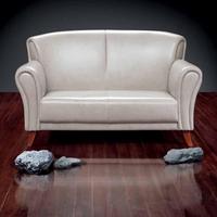 Серия мебели Рембранд фото, купить в Липецке | Uliss Trade
