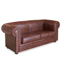 Серия мебели Версаль фото, купить в Липецке | Uliss Trade