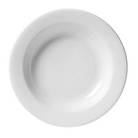 Тарелка для пасты 29см Oxford фото, купить в Липецке   Uliss Trade
