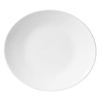 Тарелка для стейка 32см Oxford фото, купить в Липецке   Uliss Trade